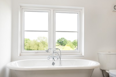 Abbeydale Cottage Halo FlushSash Window