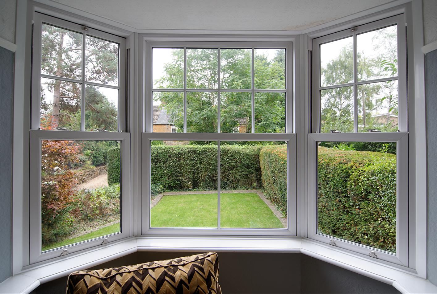 Sliding sash windows trade glazerite for Sash window design
