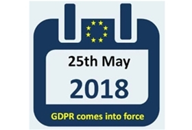Getting your head around GDPR