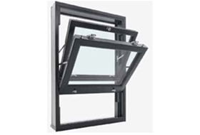 Next Generation Vertical Slider and Mechanically Jointed Flush Sash