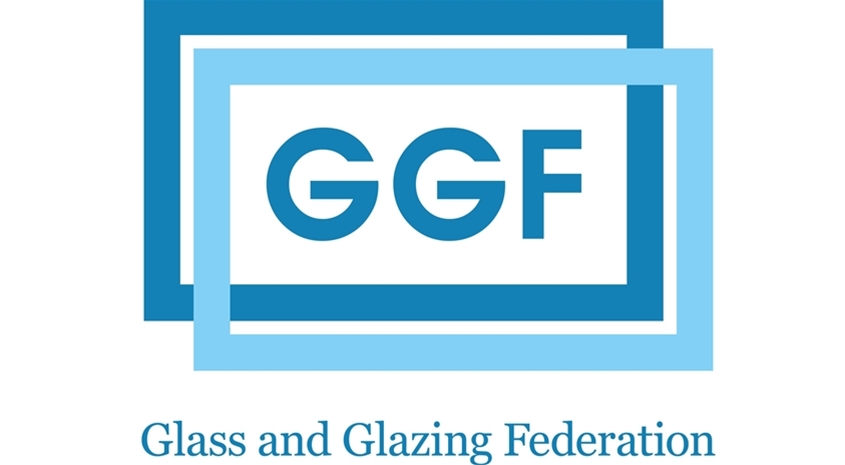 Glazerite joins Glass and Glazing Federation