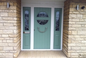 Solidor and all its styles