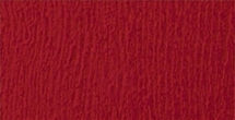 Standard - Ruby Red