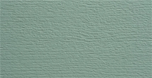 Luxury - Chartwell Green