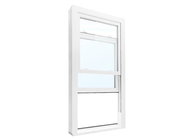 Vertical Slider Windows : Vertical sliding windows trade glazerite