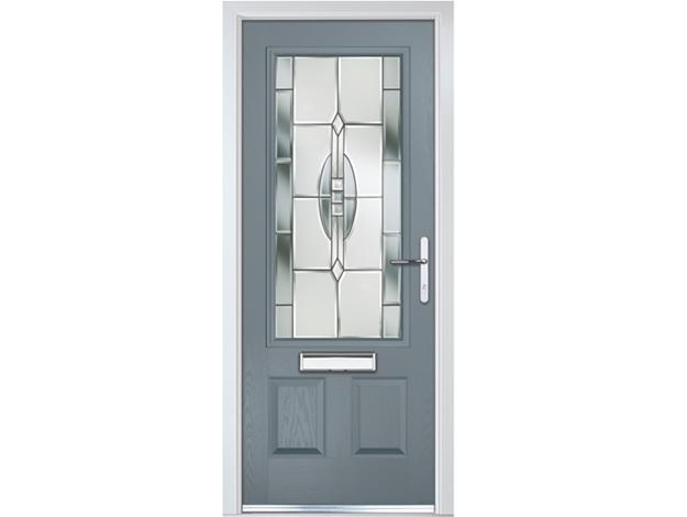 Composite Doors Composite Doors Composite Doors Composite Doors & uPVC Composite Doors   Trade   Glazerite