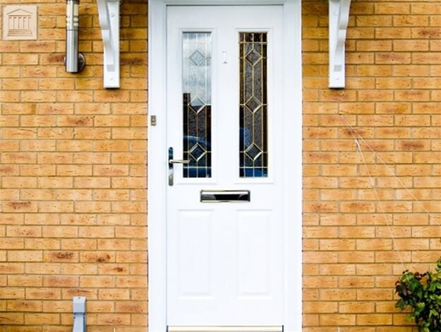 Composite Doors & uPVC Composite Doors   Commerical   Glazerite
