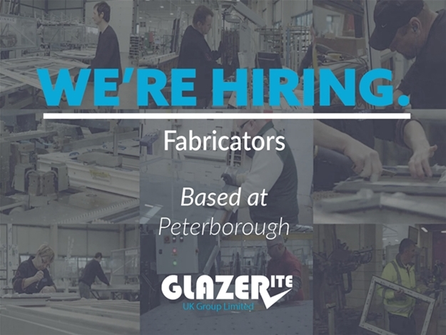 Fabricators - Peterborough