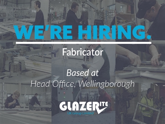 Fabricators - Wellingborough