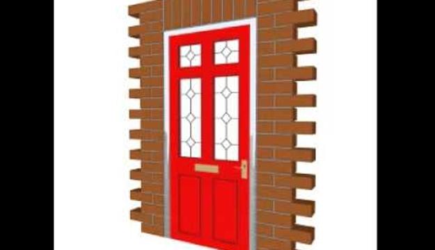 Video & uPVC Composite Doors   Homeowner   Glazerite